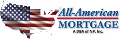 All-American Mortgage