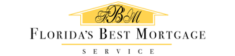 Florida's Best Mortgage Service
