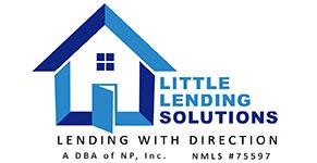 Little Lending Solutions