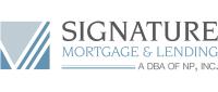 SML_Logo.png