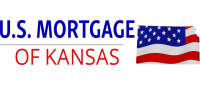 USMTG_Kansas.png