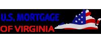USMTG_Virginia.png
