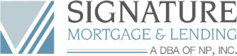 Signature Mortgage & Lending
