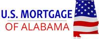USMTG of Alabama