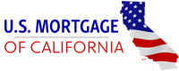US Mortgage of California