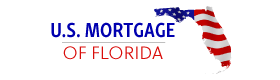 US Mortgage of Florida