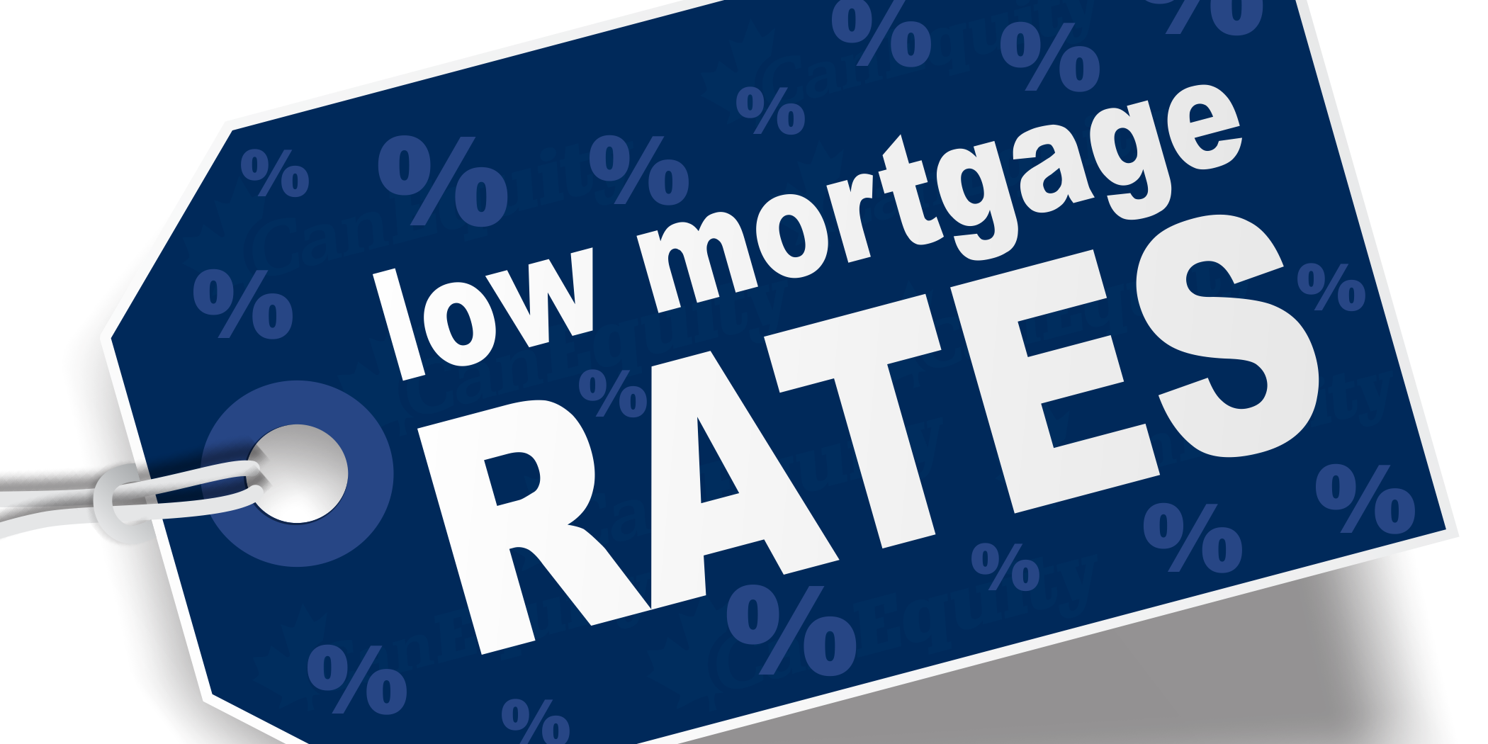 Nearly 5 Million Homeowners Can Now Save Money On Their Mortgages - US Mortgage of Florida