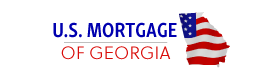 US Mortgage of Georgia