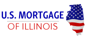 US Mortgage of Illinois