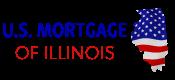 US Mortgage of Illinois