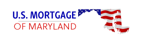 US Mortgage of Maryland
