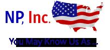 US Mortgage of Missouri