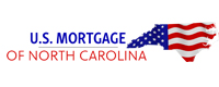 US Mortgage of North Carolina