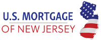 US Mortgage of New Jersey