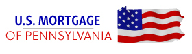 US Mortgage of Pennsylvania