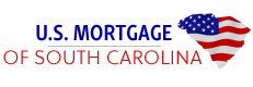 US Mortgage of South Carolina