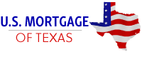 US Mortgage of Texas