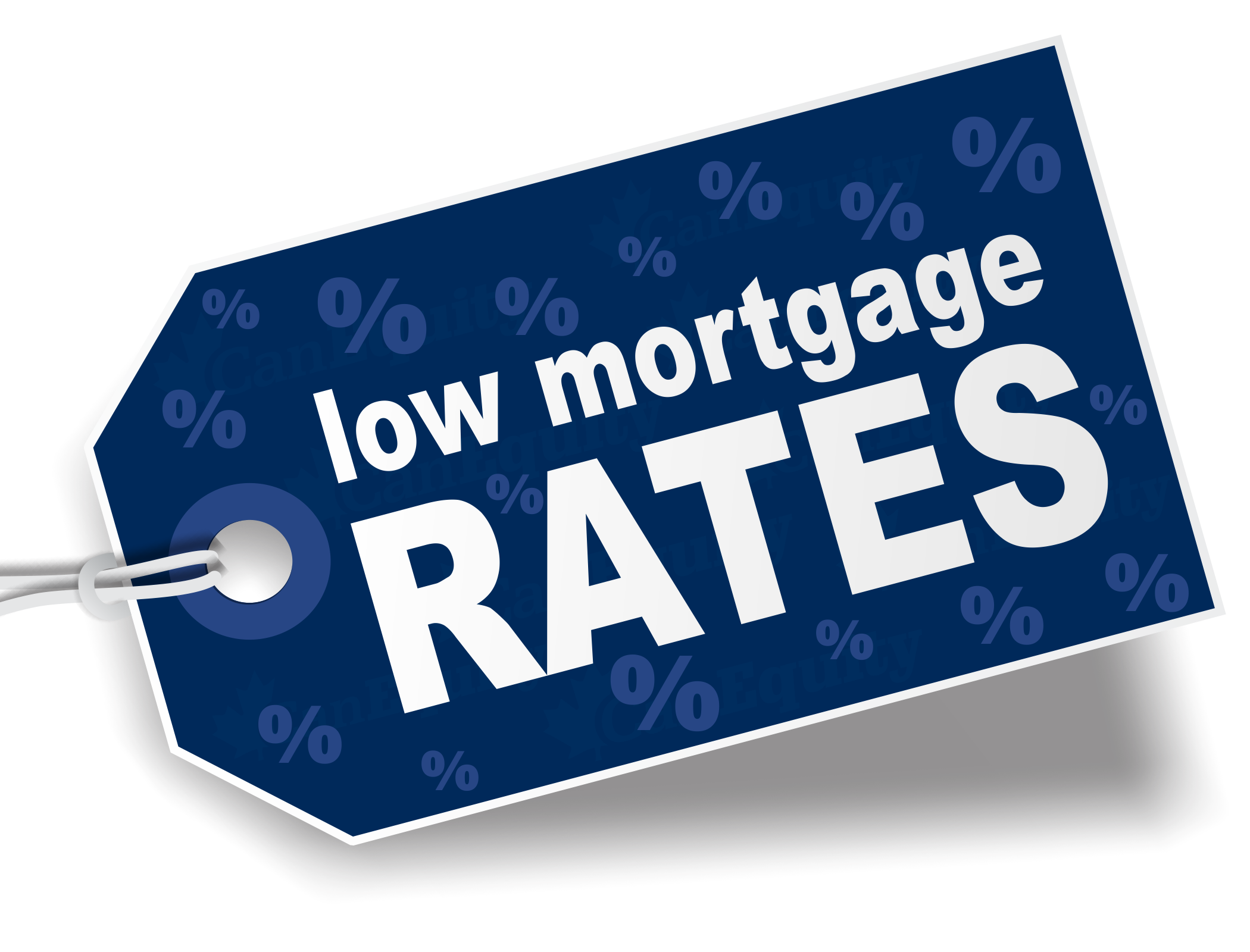 Image result for mortgages